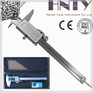 Electronical Digital Heavy Duty Vernier Caliper
