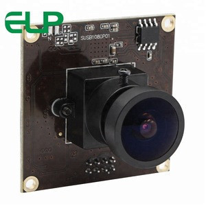 ELP MJPEG YUY2 50fps 1080P Wide angle IMX291 CMOS Sensor USB3.0 Surveillance Camera For HD Video Camcorder