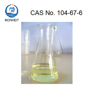 Free Sample Tetradecanal 5-Heptyldihydro-Furanone Cas:104-67-6
