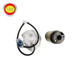 High Performance Engine Car Parts 12v electric Fuel Pump Assembly 23220-0P020 For engine assembly