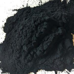 High quality CAS 1317-38-0 copper oxide cuo powder / flake / pellet / granule for sale