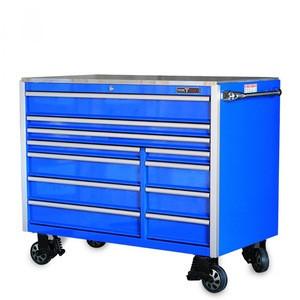 High quality customization tool cabinet