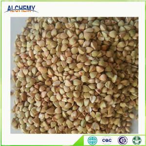 Inner mongolia origin top quality roaste buckwheat kernel