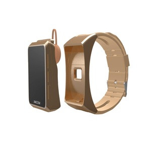 Jakcom B3 Smart Watch New Product Of Other Home Appliances Like Air Curtain Thumblers Machine A Coudre