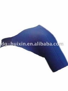 Neoprene Shoulder Pad