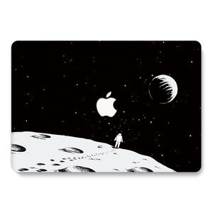Newest Cover for MacBook Air 13 Inch Case (2010-Released Version) Hard Shell Case