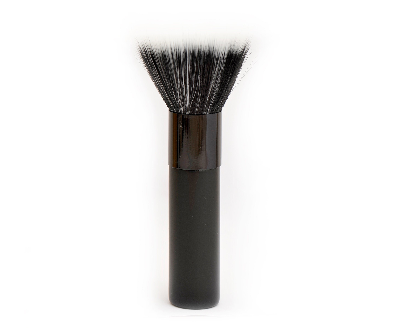 OEM Powder Brush Faactory Direct Kabuki Cosmetics Brush