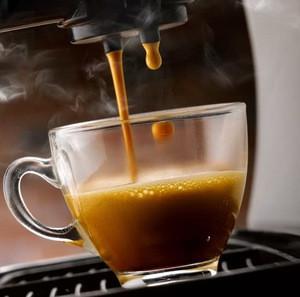 Premium Quality Costa Rica Venecia Red Honey Coffee Bean Wholesale Fresh Roasted Coffee Beans