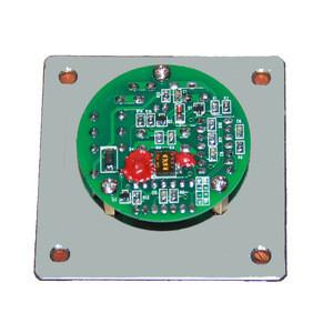 Refrigeration van truck 12V/24V low temperature resistance multi-voltage waterproof light switch