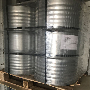 Selling high quality industrial technology grade organic chemical aniline