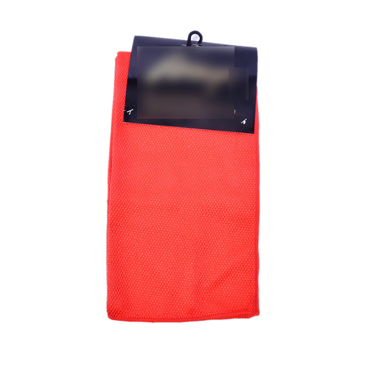 Smartphone screen cleaner cell phone cleaning cloth promotion computer screen cleaner