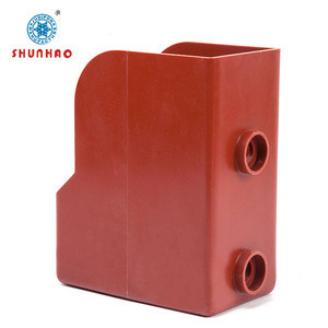 Touch Arm Bushing with Electric Switchgear