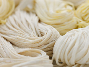 Wholesale japanese ramen noodles easy to cook in a short time