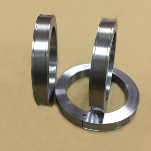 Wolfram Carbide/Tungsten Carbide Coated Wire Drawing Ring For Wire Drawing Machine