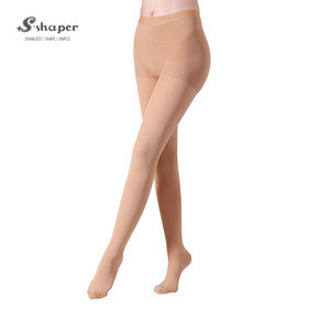 Woman Transparent Glossy Tights Pantyhose Design Women In Tights Photos
