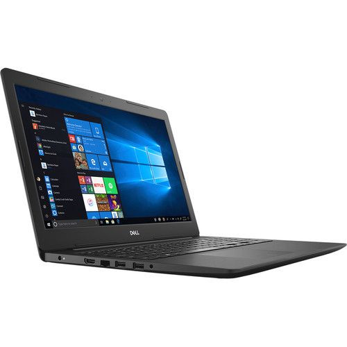 """Dell 15.6"""" Inspiron 15 Multi-Touch Laptop"""