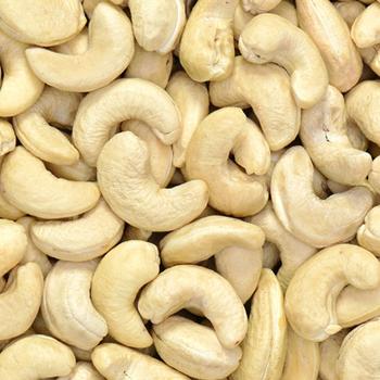 Quality Raw/dry Cashew nut