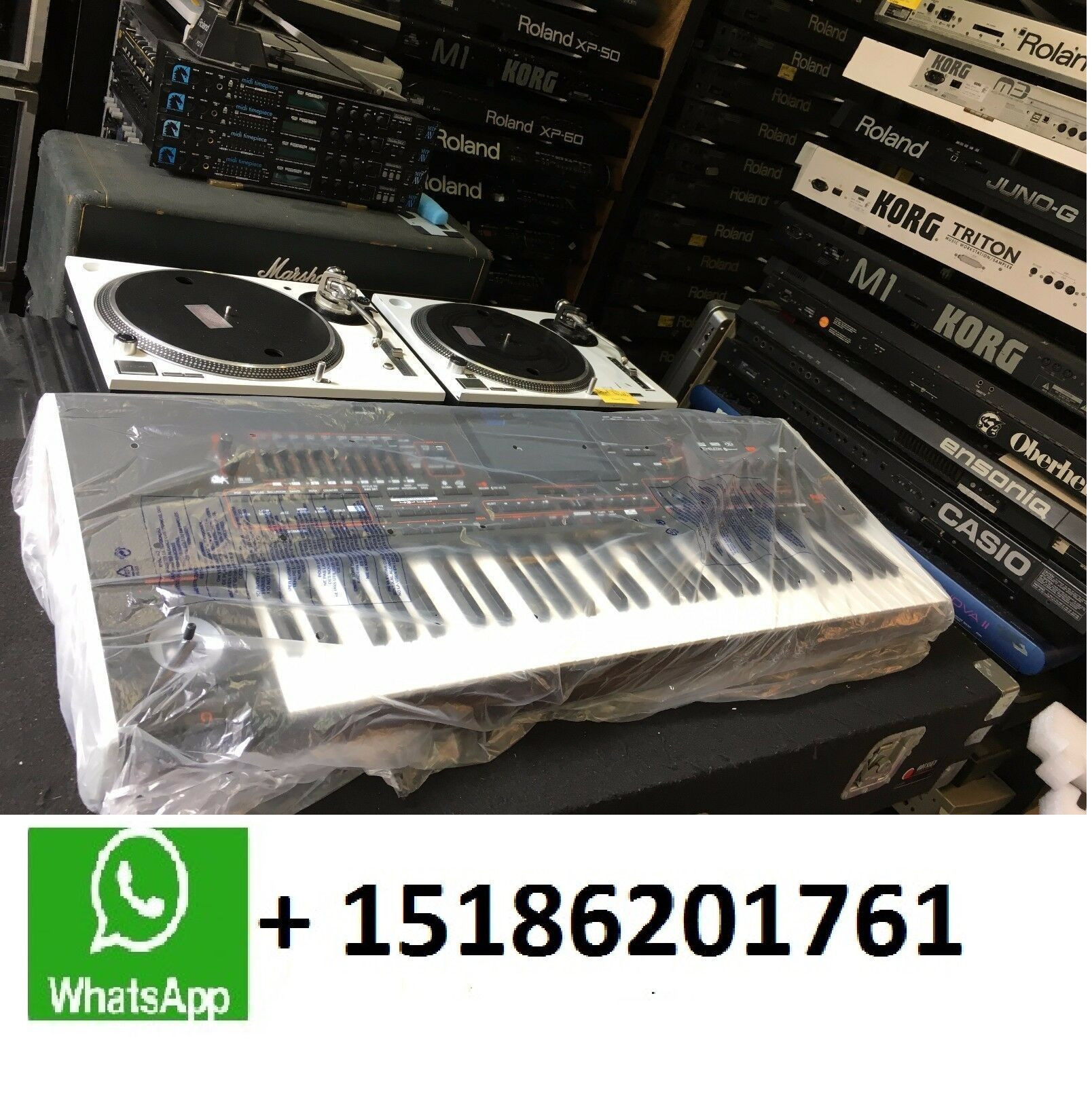 Korg PA800 Pa700 For New Korg PA800 Pa700 Oriental 61-key Arranger