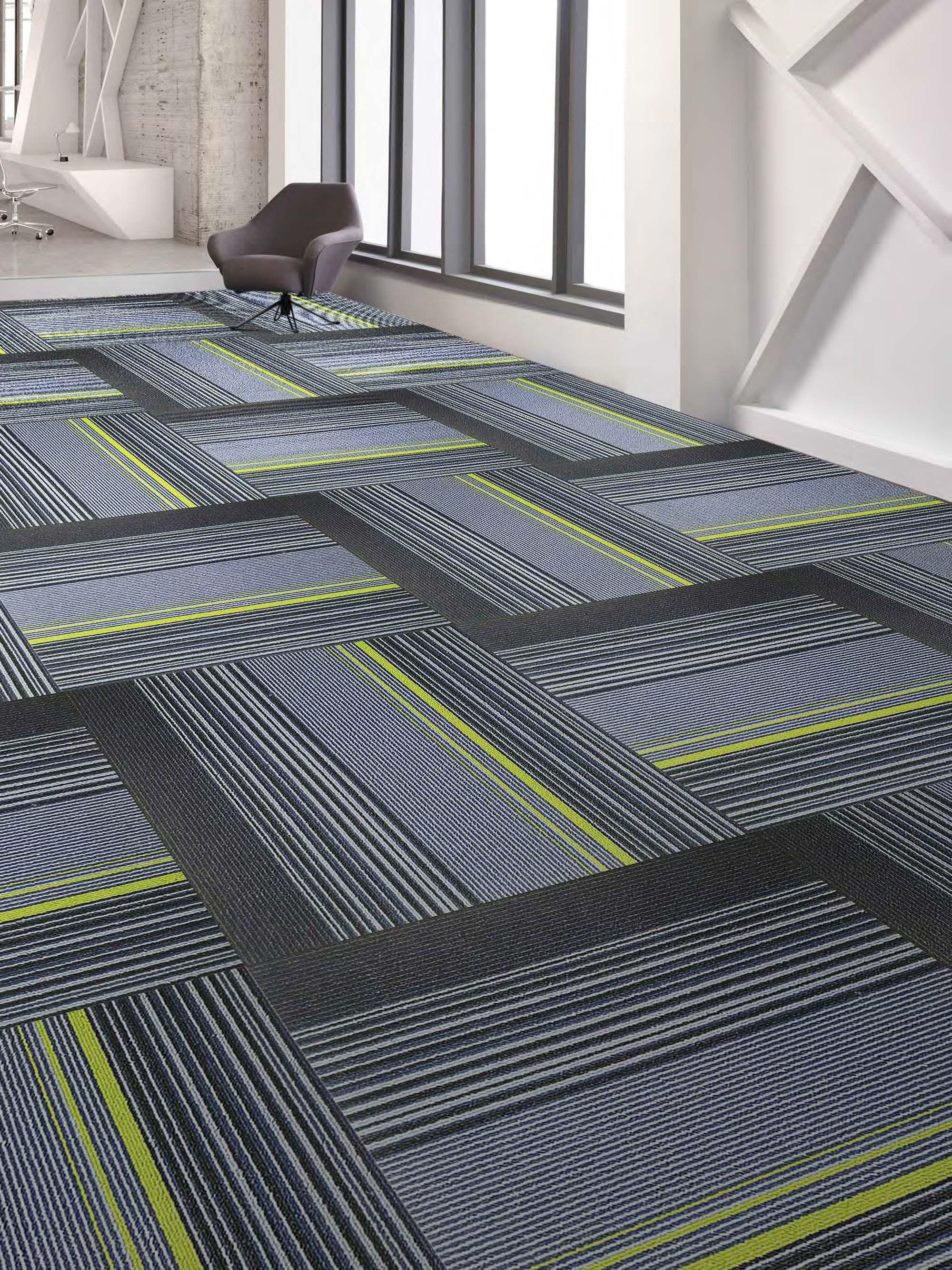 Serengiti Carpet Tiles