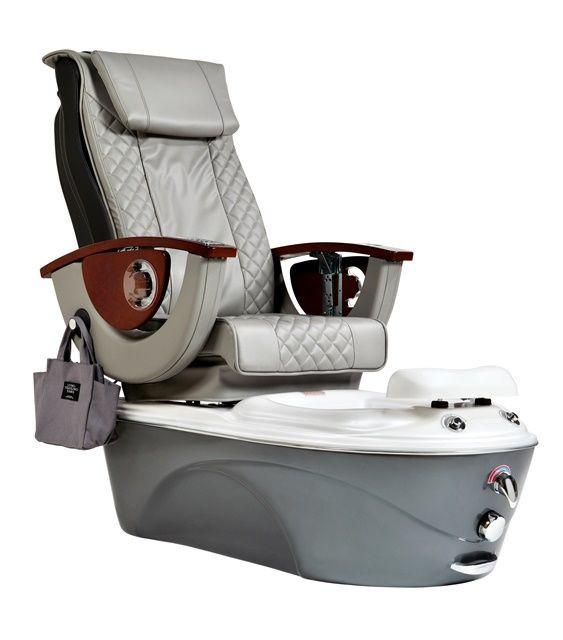 HK300 Pedicure Chair