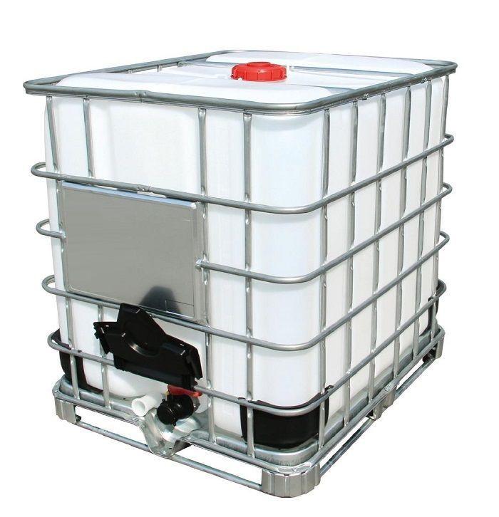 IBC tank(Intermediate Bulk Container)