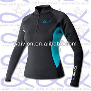 3/2mm Triathlon Wetsuit or surf suit