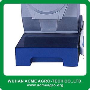 ACME-1100 Wheat Hardness Tester HOT SALE