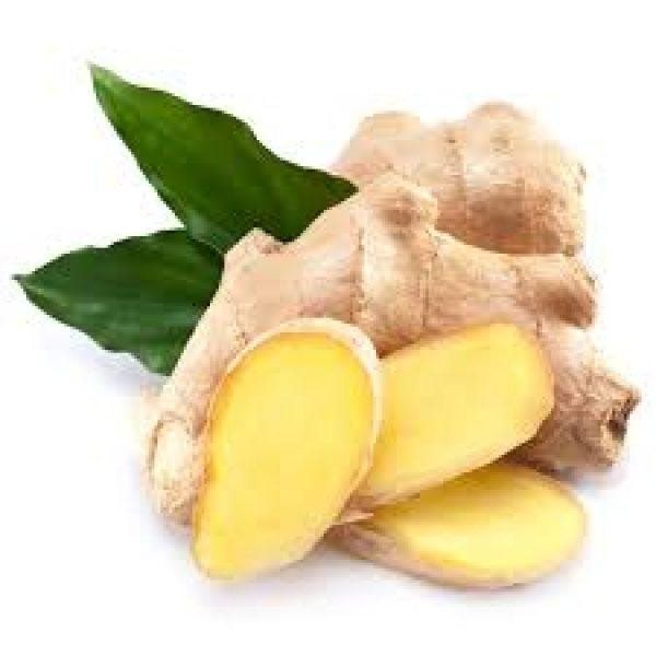 Agriculture Of Thailand Fresh Ginger Price