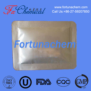 Antineoplastic agent Lenalidomide CAS 191732-72-6 with good quality