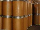 Benzene derivatives 719-59-5