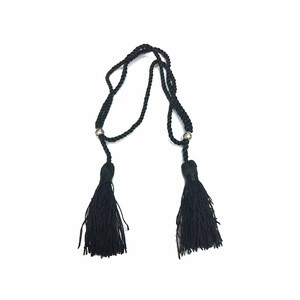 BOKA tassels and fringes for Embroidery wedding clothes making