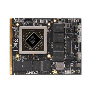 "Buyee Radeon HD 6970M Graphics Card 2GB for iMac 27"" A1312 Video Card GDDR5 109-C29647-00 tarjeta grafica"