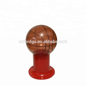 Chocolate Bean Vending Machine Dispenser Snack/Candy/Gumball/Toy Capsule