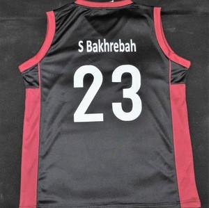 Custom Basketball Uniform,team wear, custom printing.