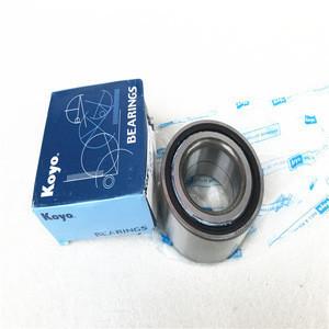 DAC 37720037 Japan KOYO Auto Bearing DAC37720037 with 37*72*37