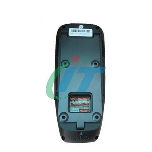 Facial Recognition and ID Card Reader Access Control System Support multi-verfivation Way Multibio700