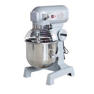 Food mixer for Food Kitchen Appliance