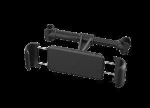 Gadgets 2020 Laptop 7-10 Inch Car Back Seat Tablet Holder Vehicle Headrest PC Mount Mobile Phone Holder