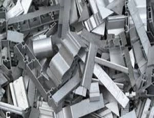 Good quality 201/304/316 STAINLESS steel scrap