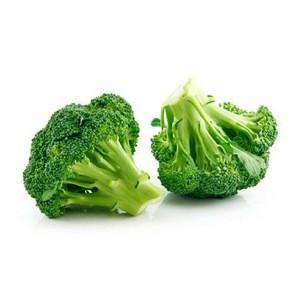 High Quality Fresh Broccoli
