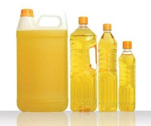 High Quality Pure Refined and Crude Sunflower Oil at low price for sale