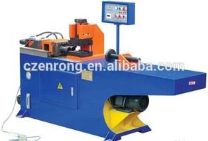 Hydraulic Power unit for tube welder