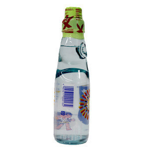 Japan Delicious Taste sparkle softdrinks soft drinks spark water for wholesale