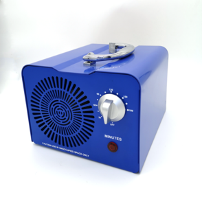 Longevity usb power home ozone generator for sale price jcf--60 ozone machine