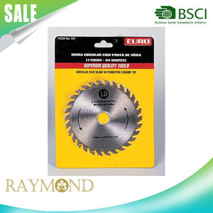 Marble&granite saw blade