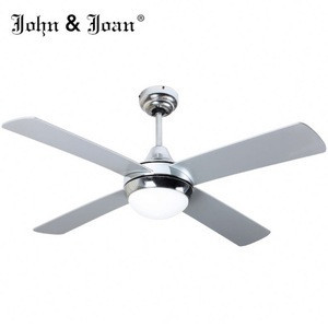 New Products Ceiling Fan Bathroom Ceiling Fans