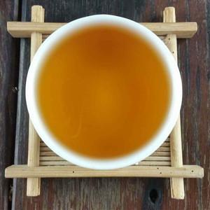 Niu Bang Cha/Chinese Herb Golden Dried Burdock Root Tea