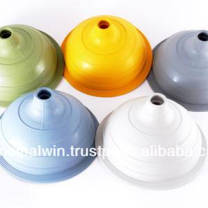 Rubber Syringe Toilet Plunger (OEM)