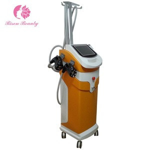 Slim no side effects equipment finely processed weight loss slimming machine for body health belt