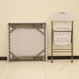 Sun lounger plastic adjustable kitchen cabinet legs furniture  profiles vertical open